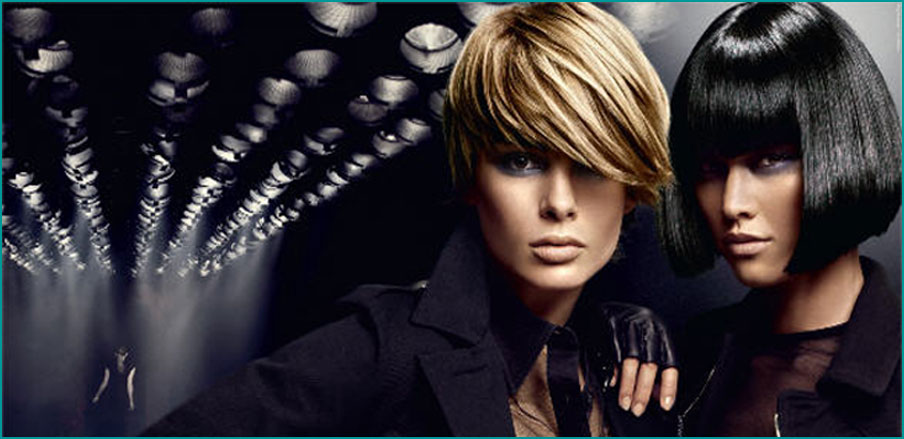 321117-redken_hair_color_salon_models